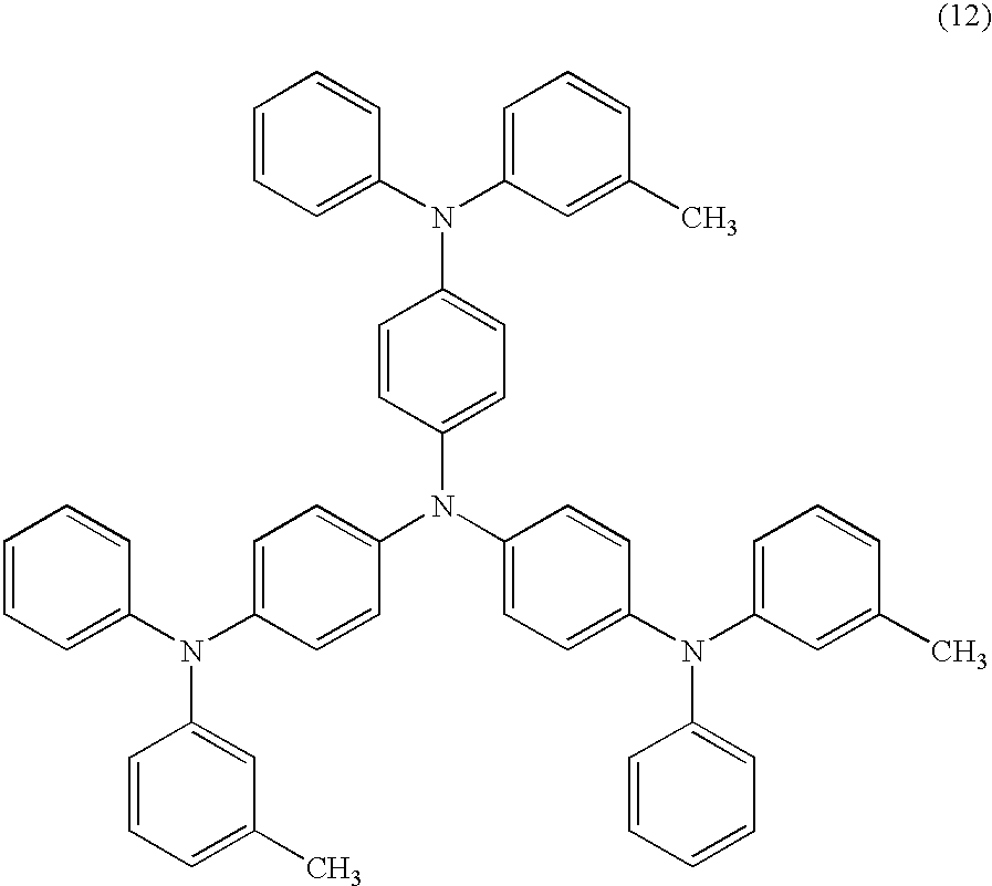 Figure US06633122-20031014-C00004
