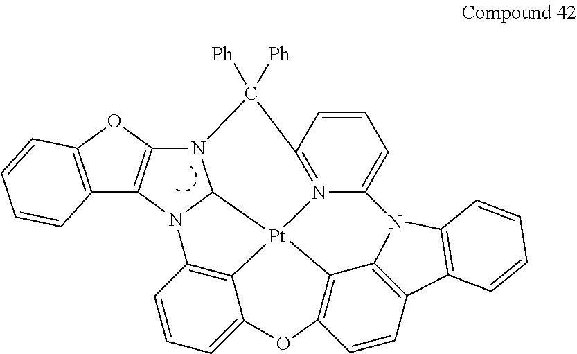 Figure US09059412-20150616-C00058
