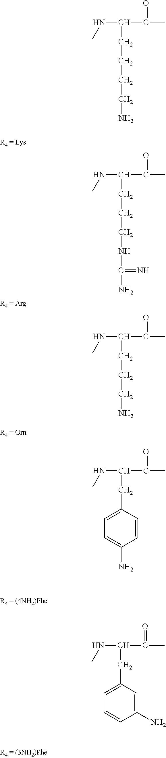 Figure US20110190212A1-20110804-C00077