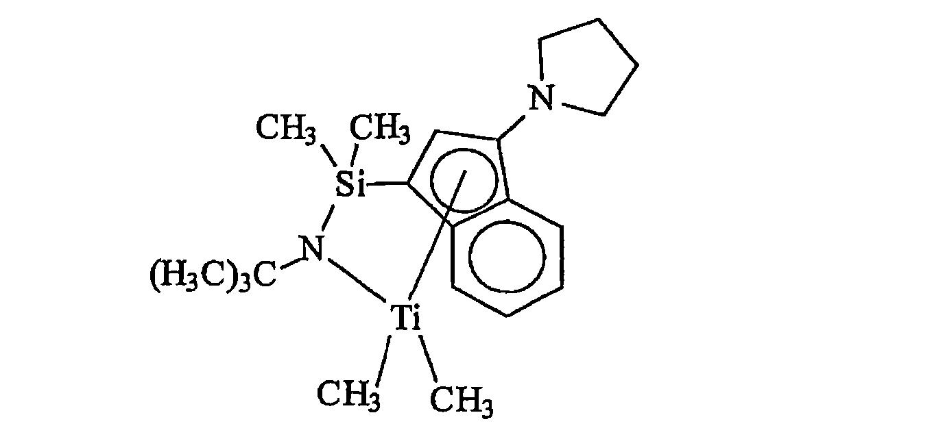 Figure CN101142246BD00572