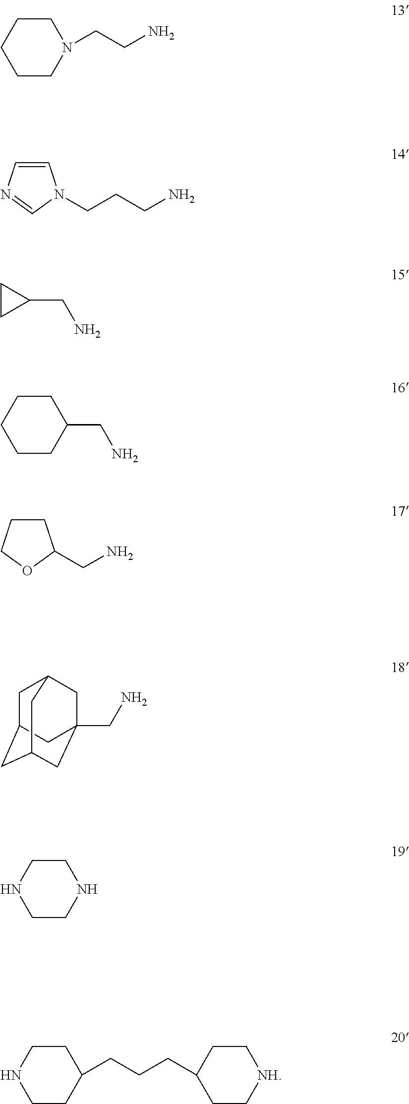 Figure US08562966-20131022-C00036