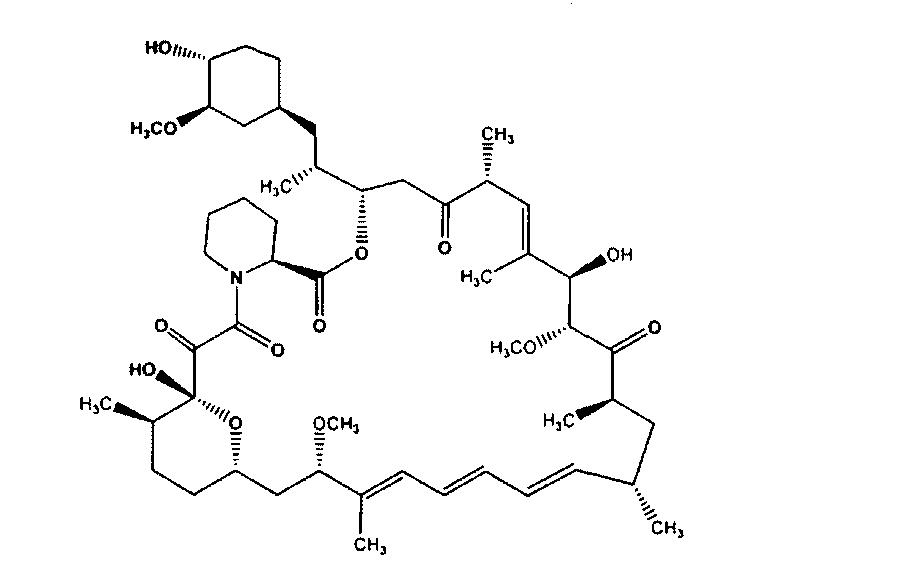Figure CN104906087AD00031