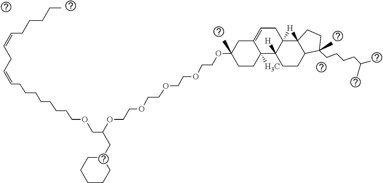 Figure US20110200582A1-20110818-C00231