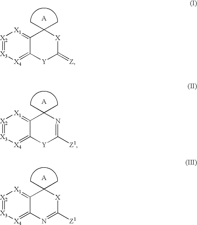 Figure US20020198198A1-20021226-C00042