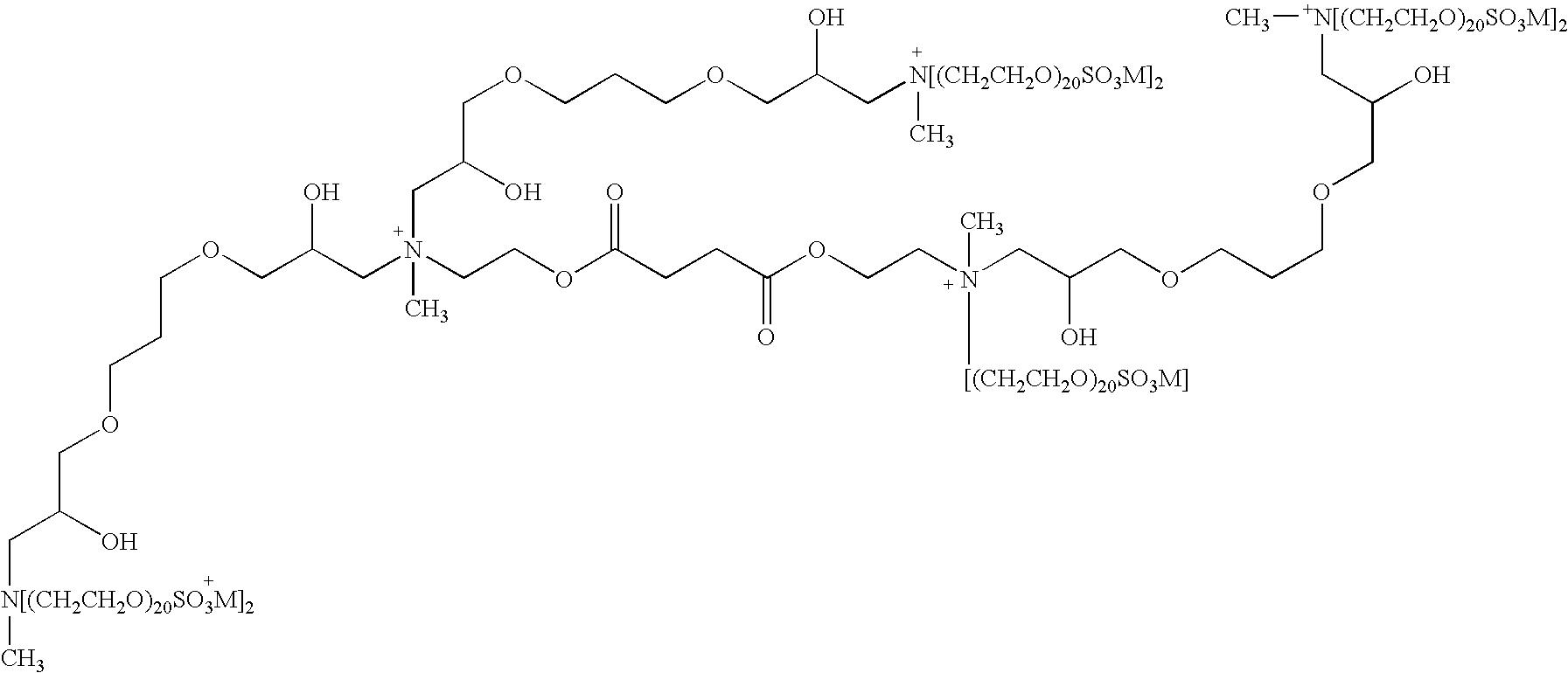 Figure US06660711-20031209-C00022
