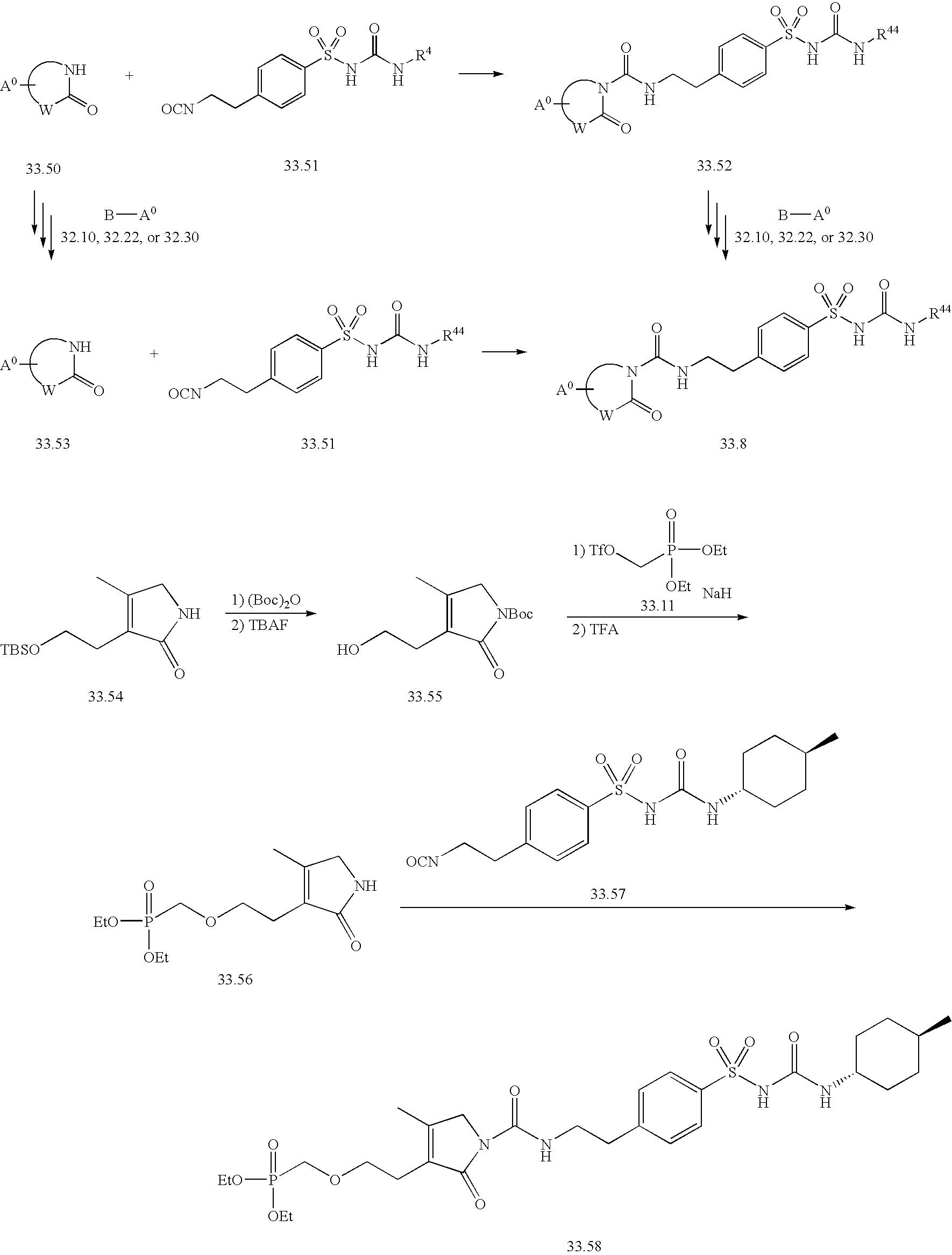 Figure US07407965-20080805-C00264