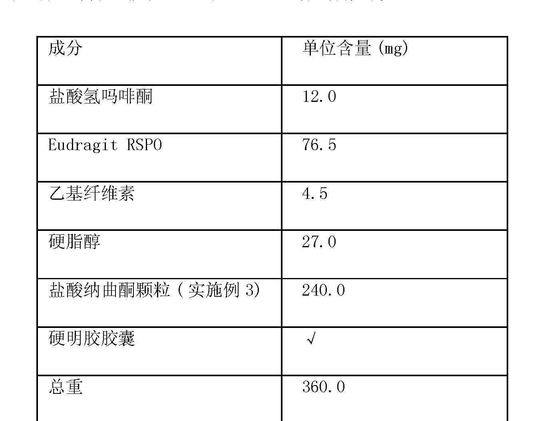 Figure CN101703777BD00331