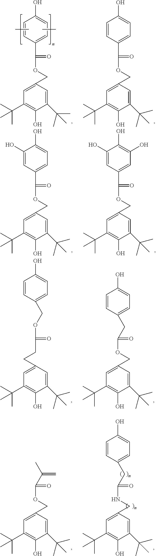 Figure US09523060-20161220-C00035