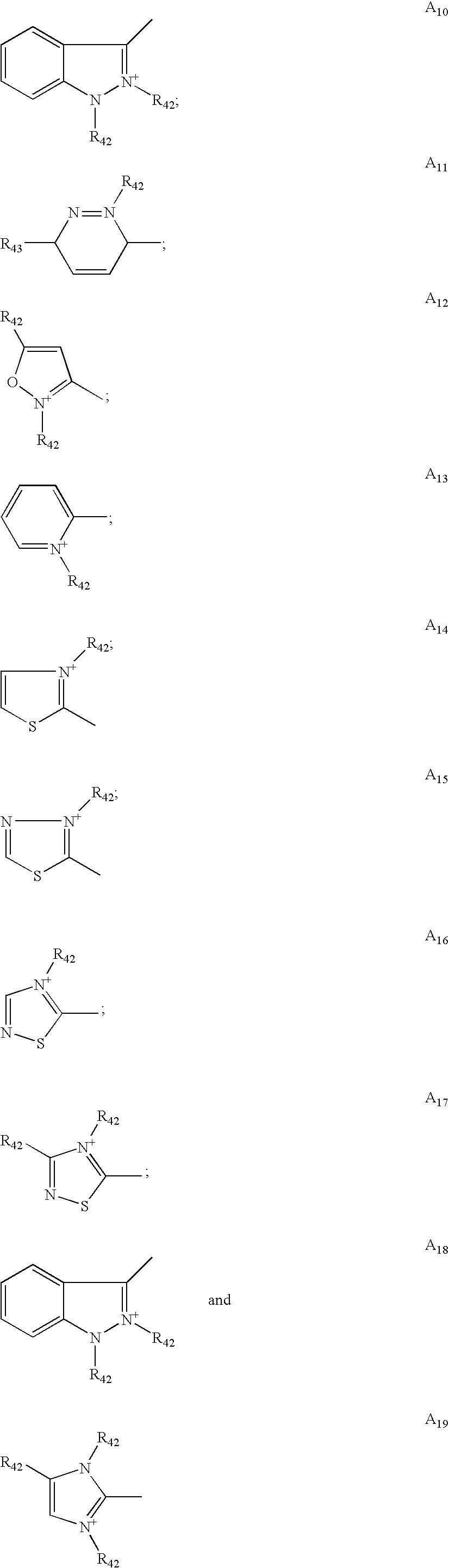 Figure US07582121-20090901-C00035