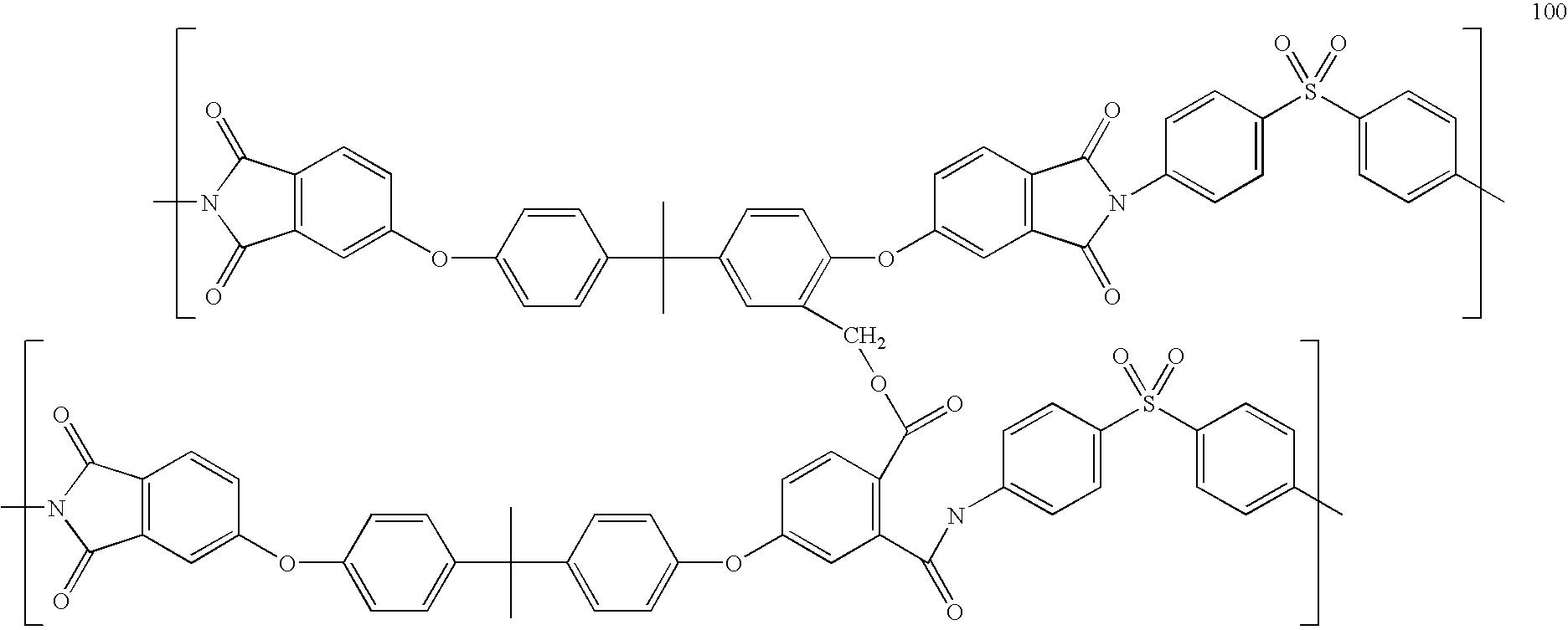 Figure US20060135732A1-20060622-C00003