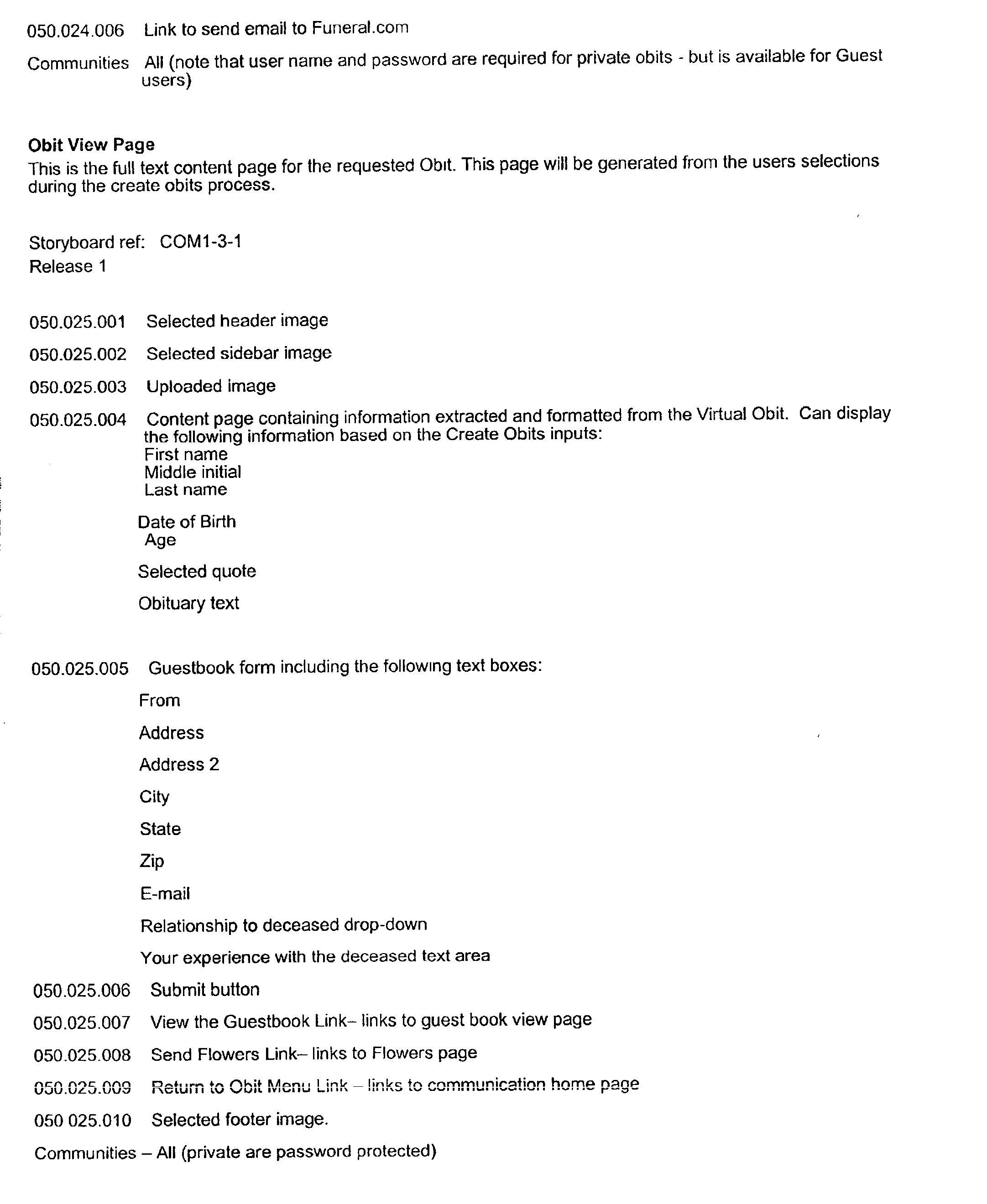 Figure US20030014266A1-20030116-P00036