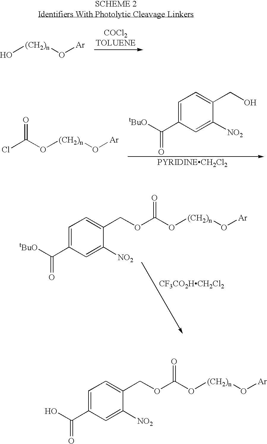 Figure US06936477-20050830-C00025