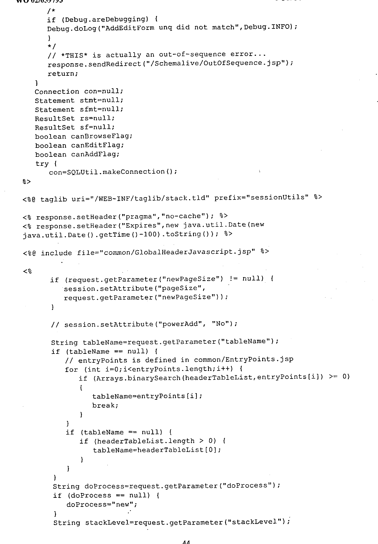 Figure US20040073565A1-20040415-P00002