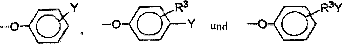 Figure 00600002