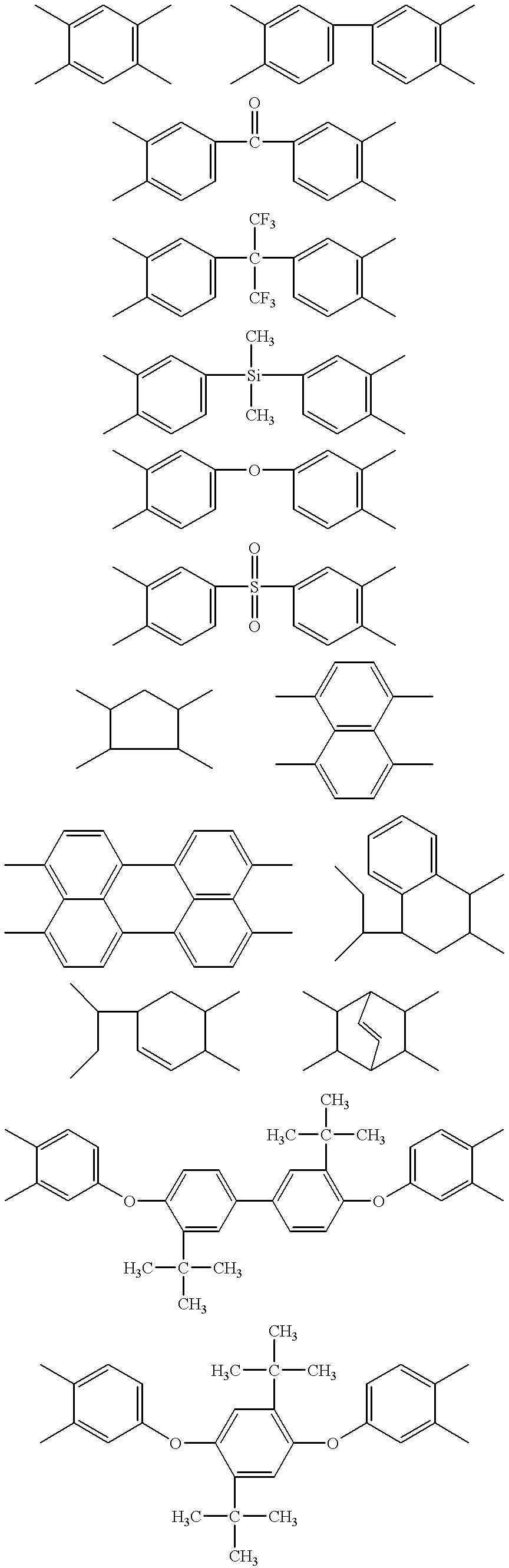 Figure US20010005528A1-20010628-C00003