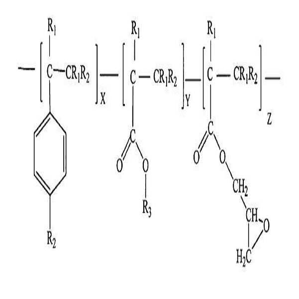 Figure 112012006004737-pct00001
