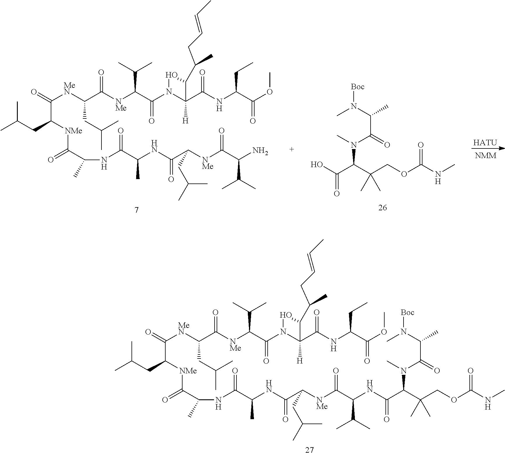 Figure US09669095-20170606-C00038