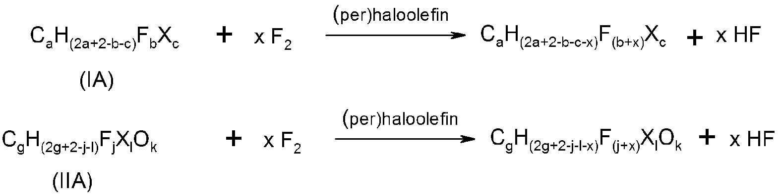 Figure eolf-appb-I000003