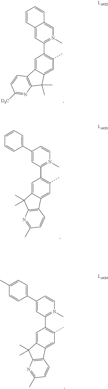 Figure US10003034-20180619-C00551