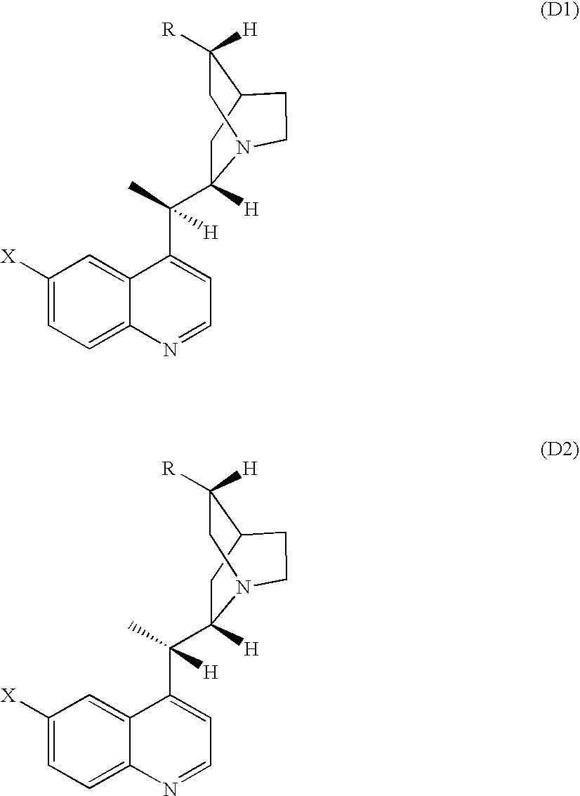 Figure US20100079721A1-20100401-C00009