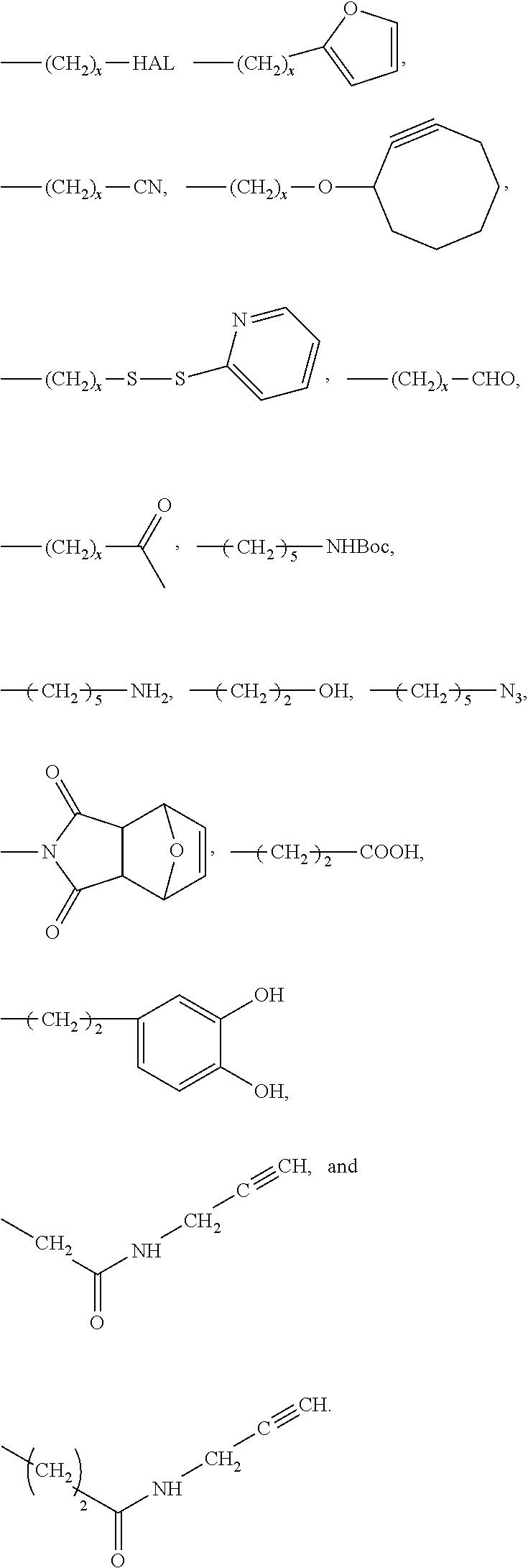 Figure US20150094422A1-20150402-C00007