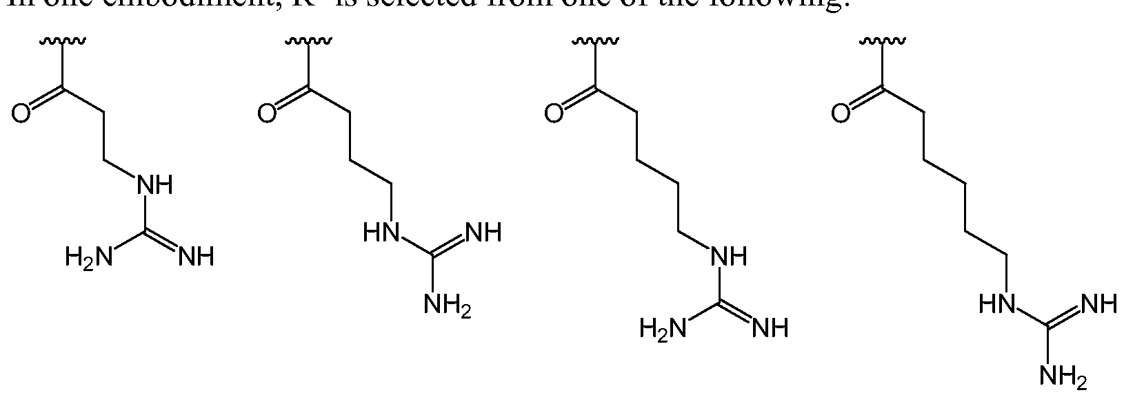 Sumamed (suspension): description of the composition and properties of the drug 28