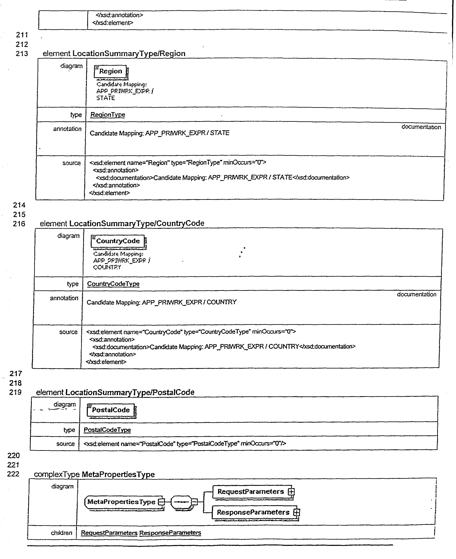 Figure US20020165717A1-20021107-P00040