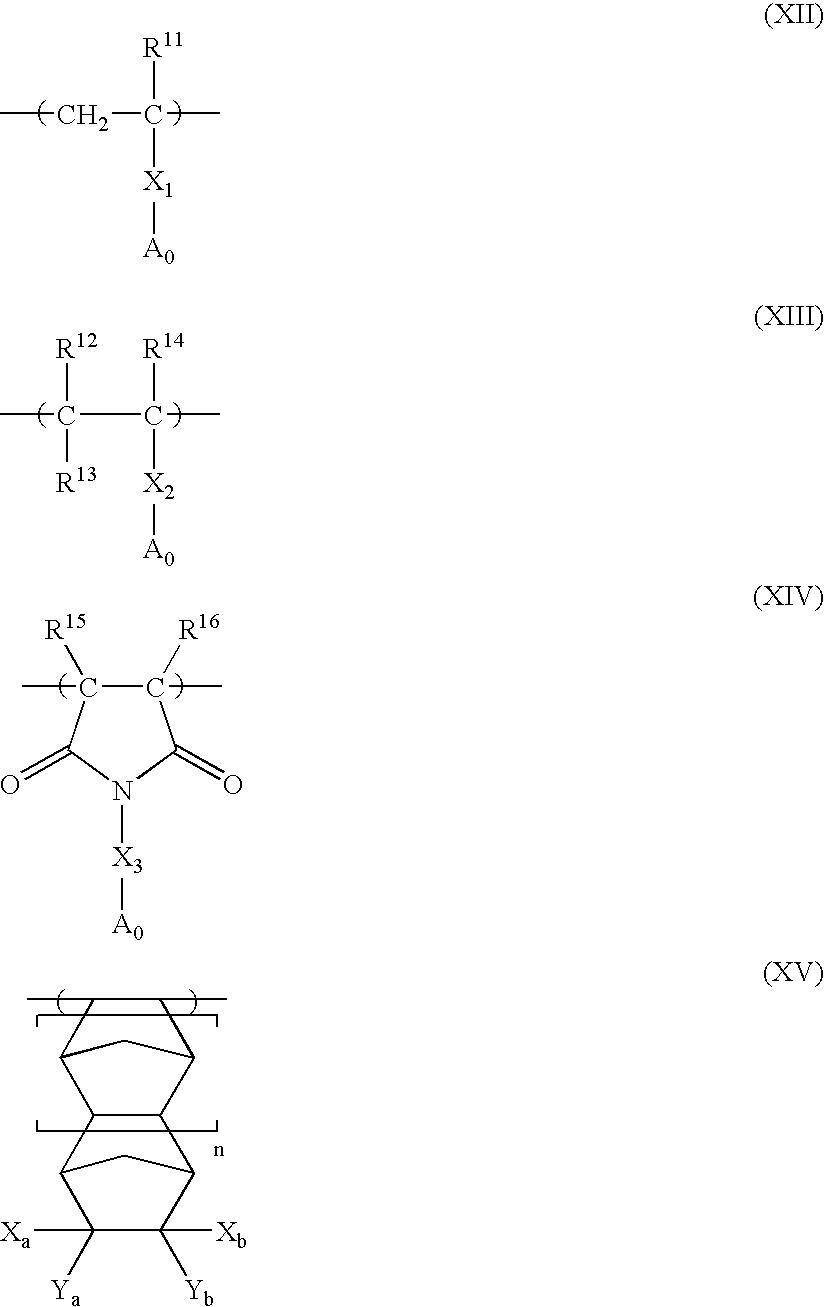 Figure US20070003871A1-20070104-C00058