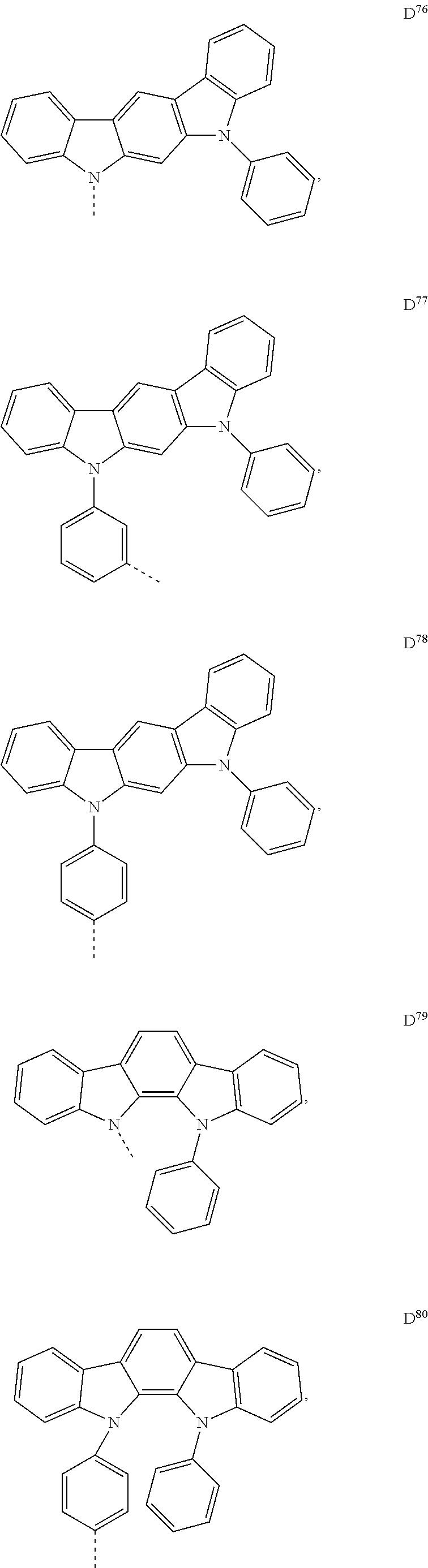 Figure US20170033295A1-20170202-C00049