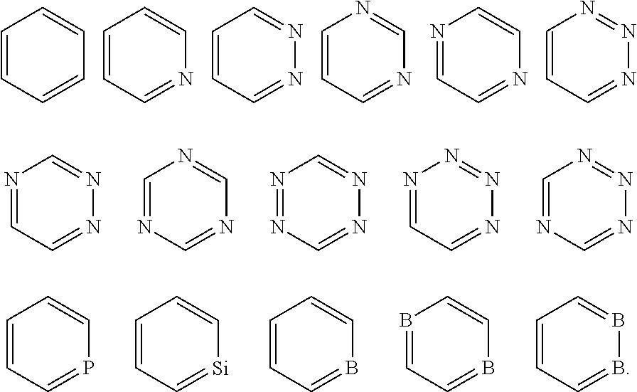 Figure US09818959-20171114-C00041