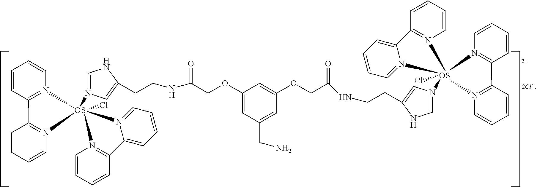Figure US08288544-20121016-C00013