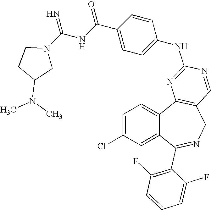 Figure US07572784-20090811-C00325