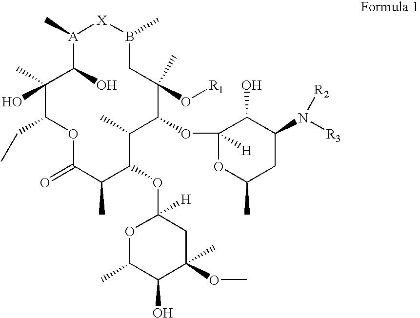 Figure US20070281894A1-20071206-C00001