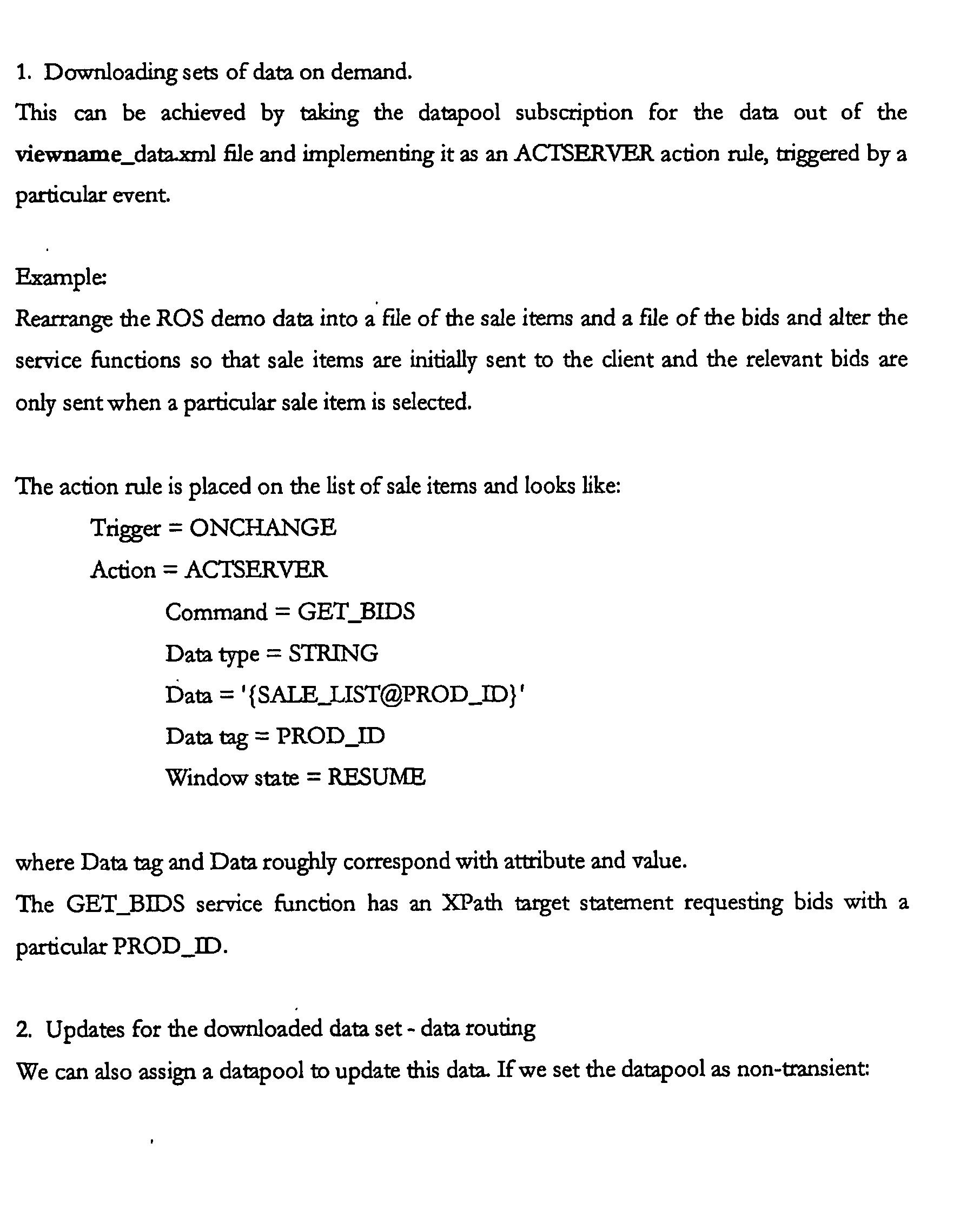 Figure US20040117439A1-20040617-P00029