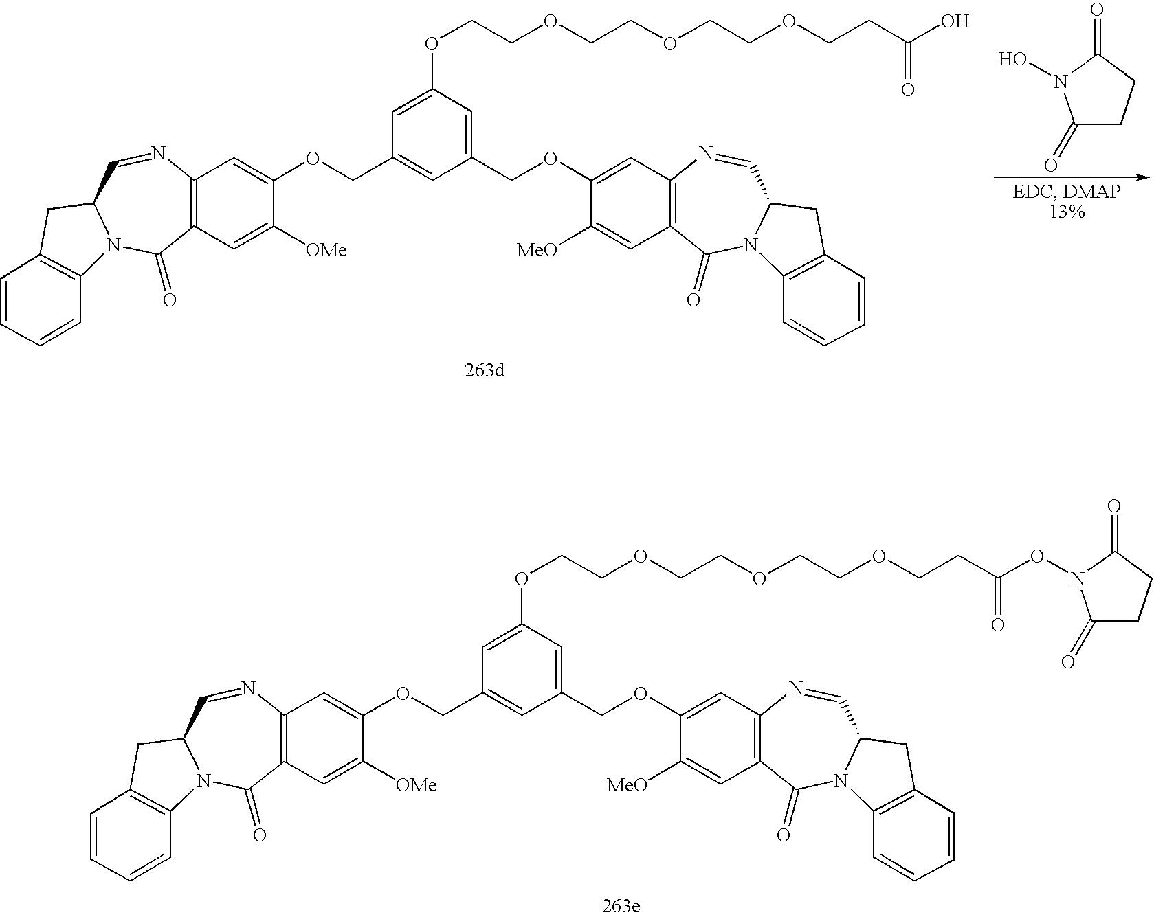 Figure US08426402-20130423-C00240