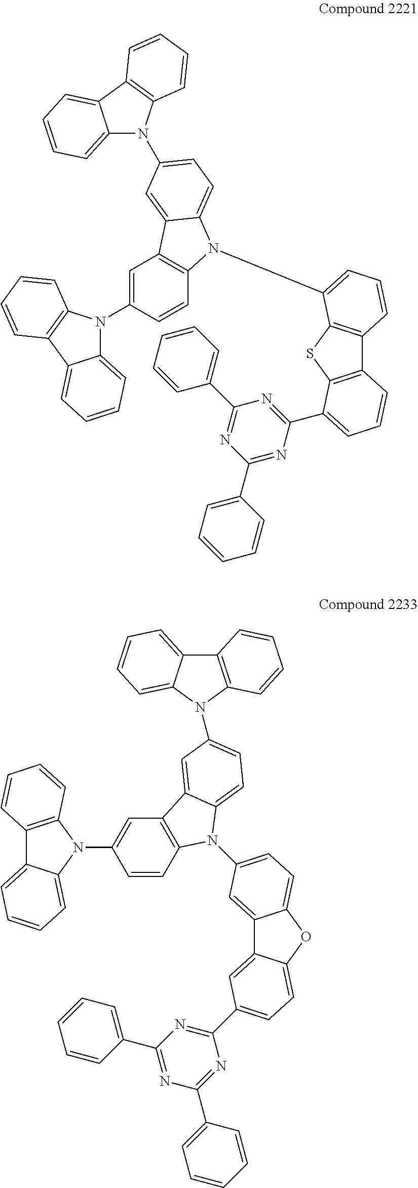 Figure US09209411-20151208-C00322