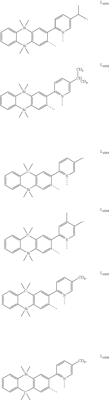 Figure US10153443-20181211-C00062