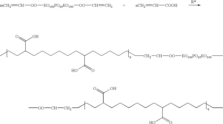 Figure US06995209-20060207-C00001