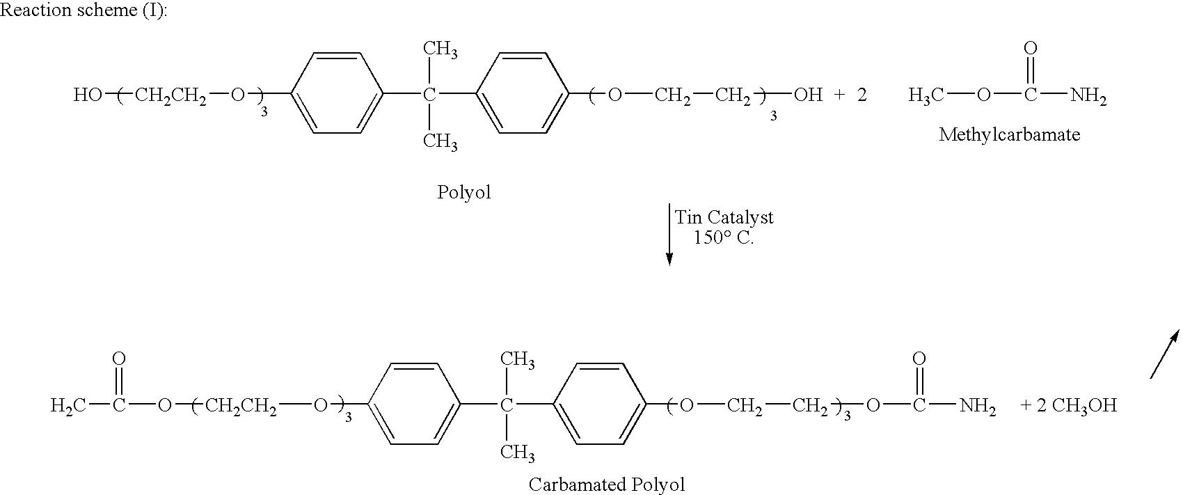 Figure US20040224106A1-20041111-C00002