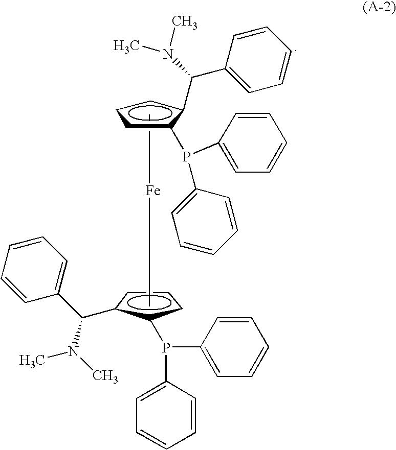Figure US20100173892A1-20100708-C00024