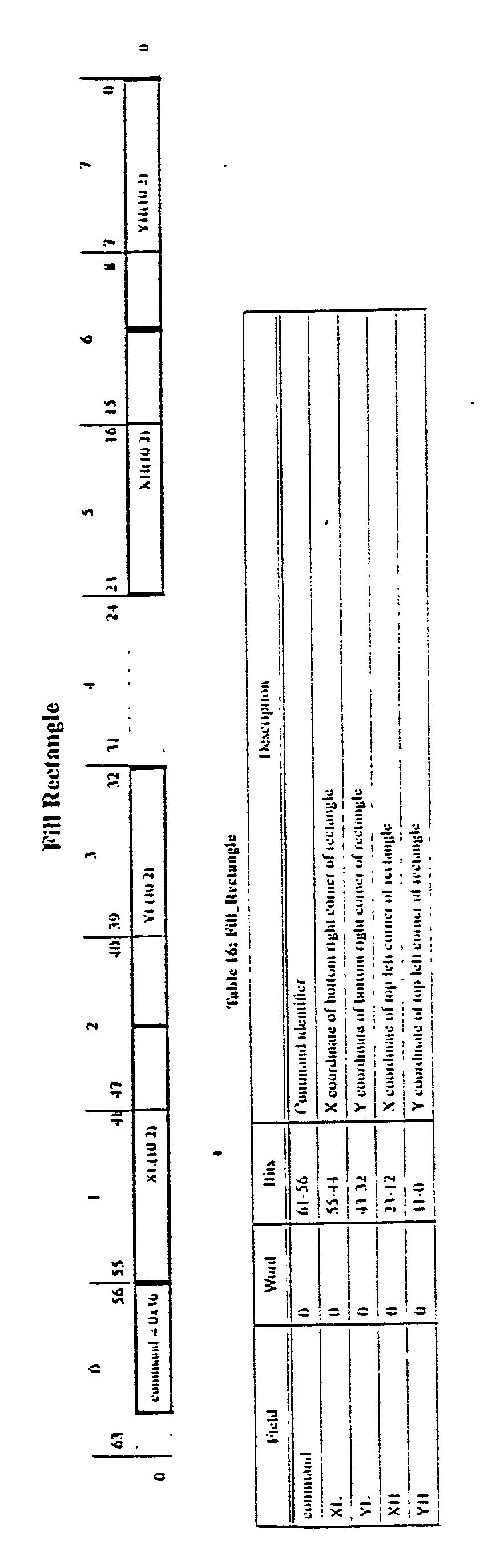 Figure US20030080963A1-20030501-P00022