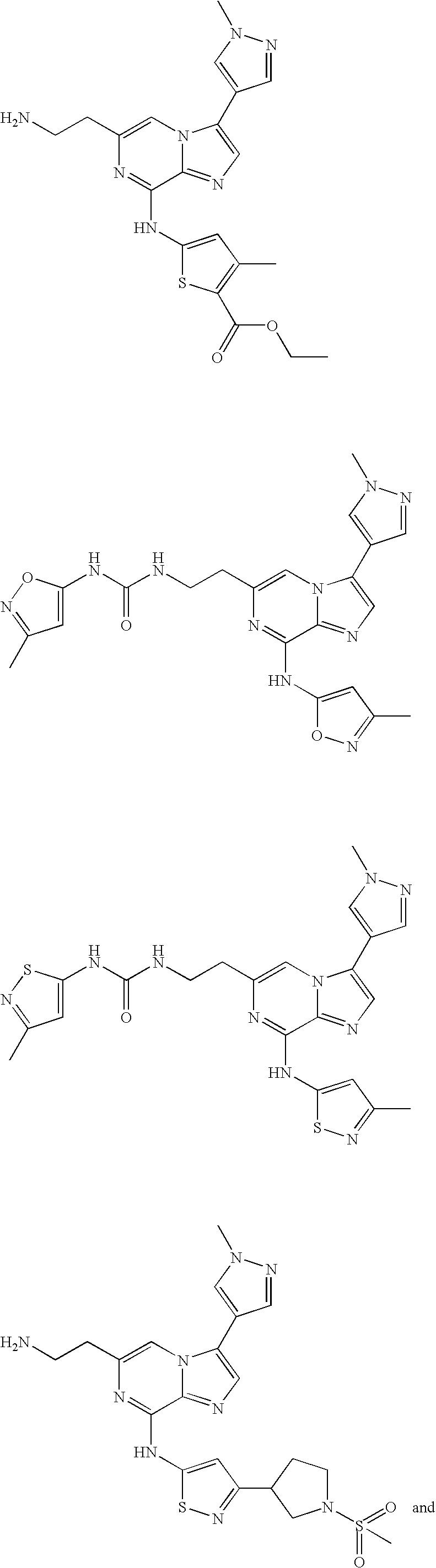 Figure US20070117804A1-20070524-C00080