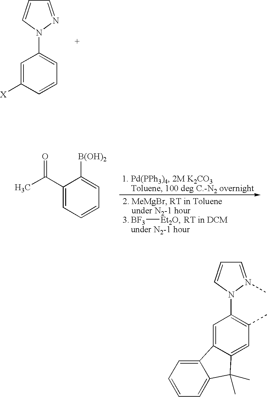 Figure US07338722-20080304-C00030