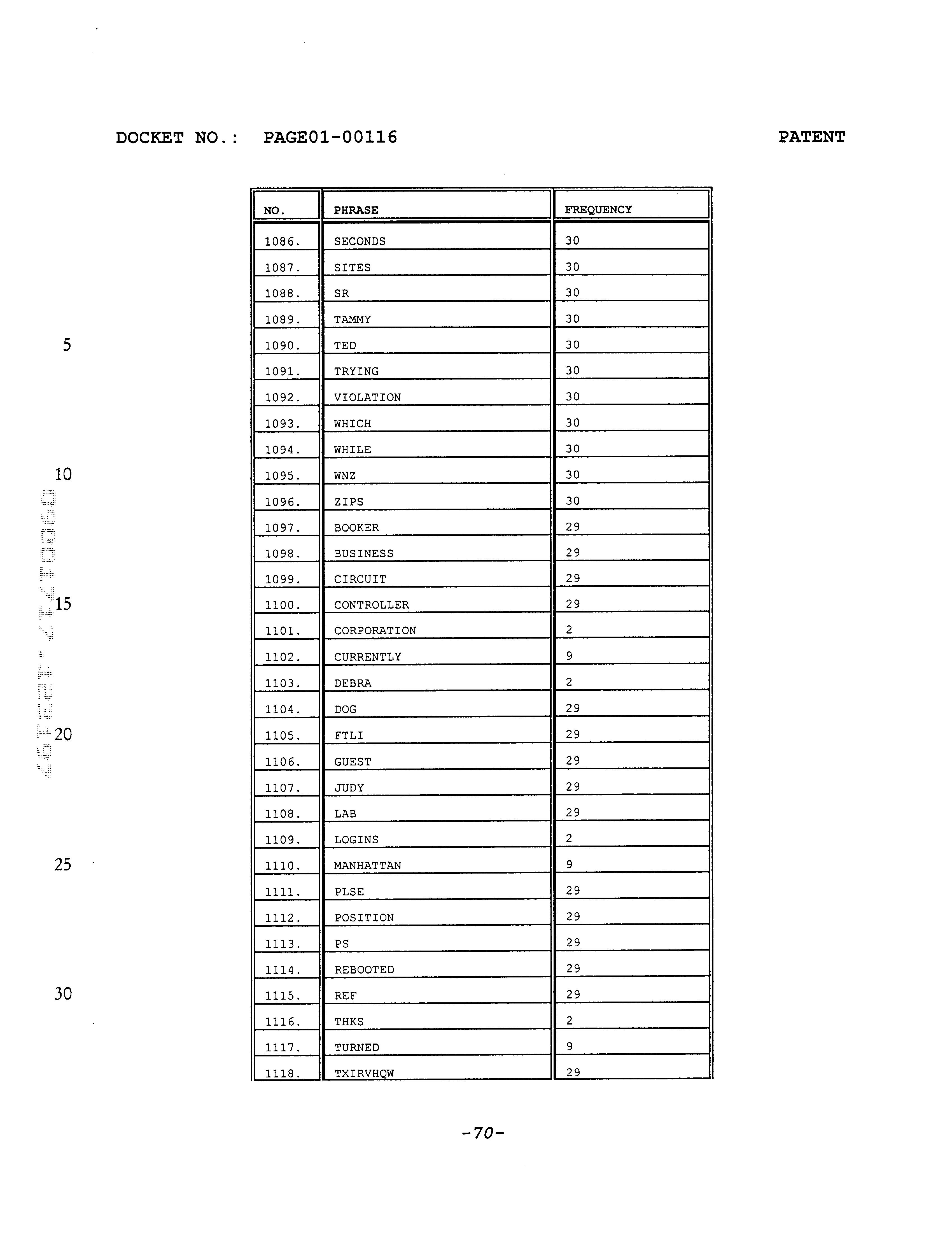 Figure US06198808-20010306-P00034