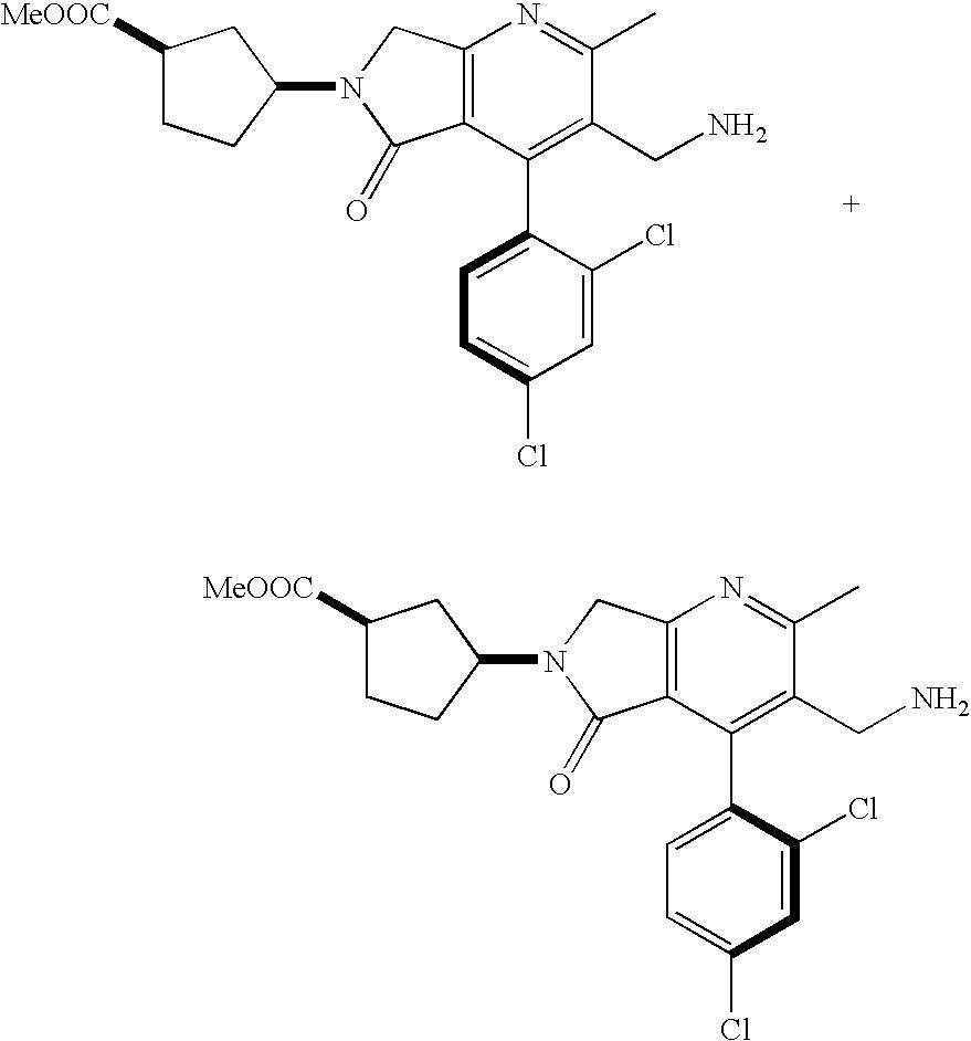 Figure US07521557-20090421-C00131