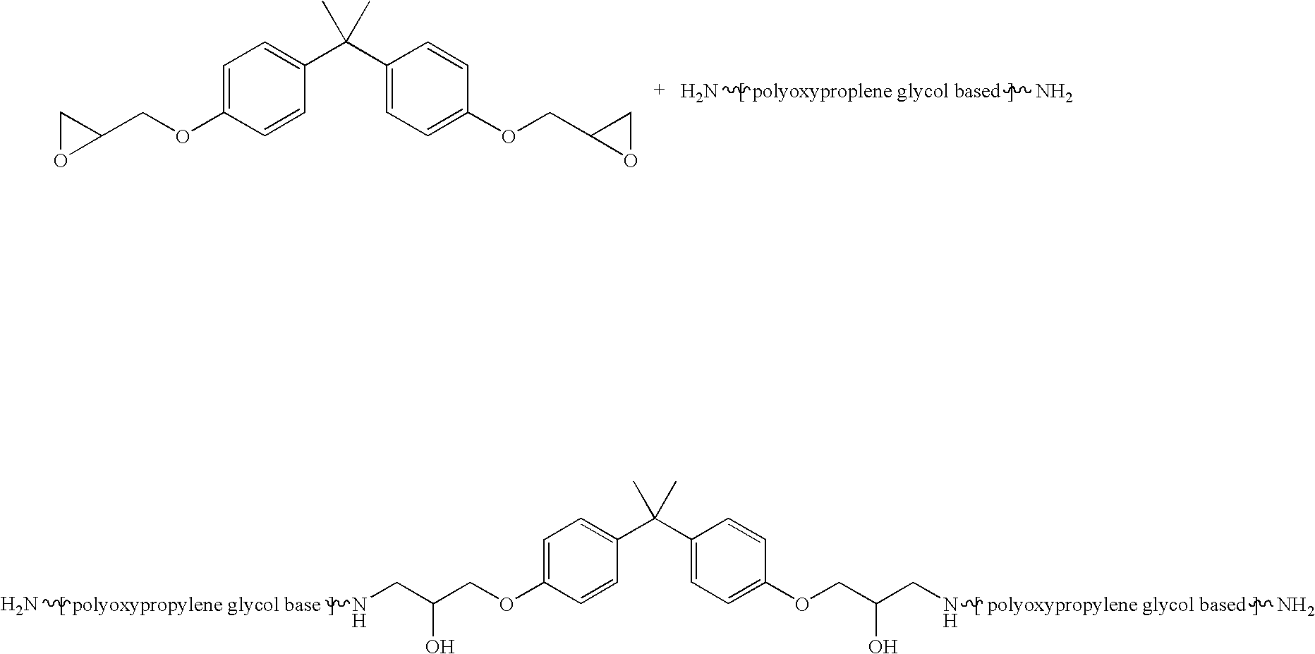 Figure US20080214735A1-20080904-C00004