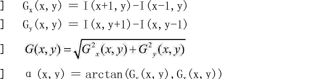 Figure CN103559791AD00063
