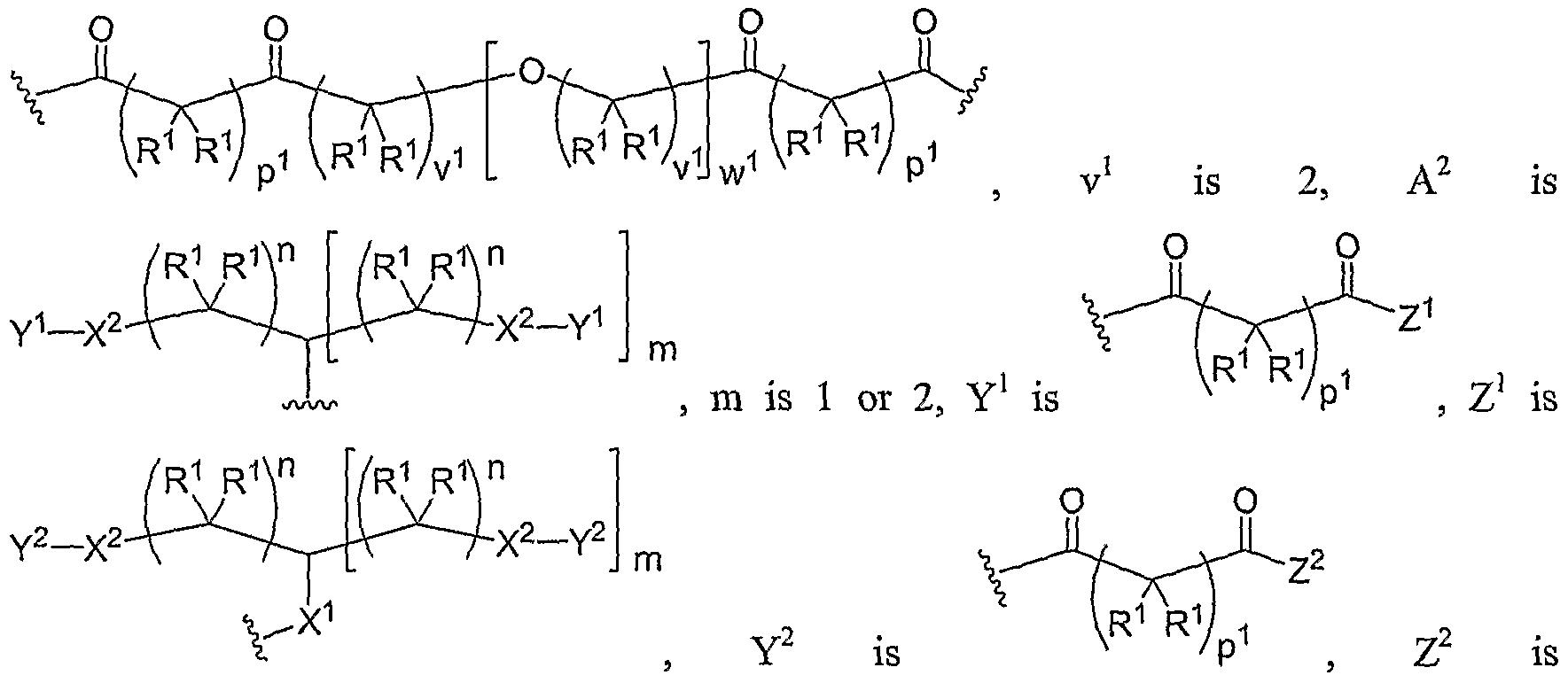 Figure imgf000322_0003