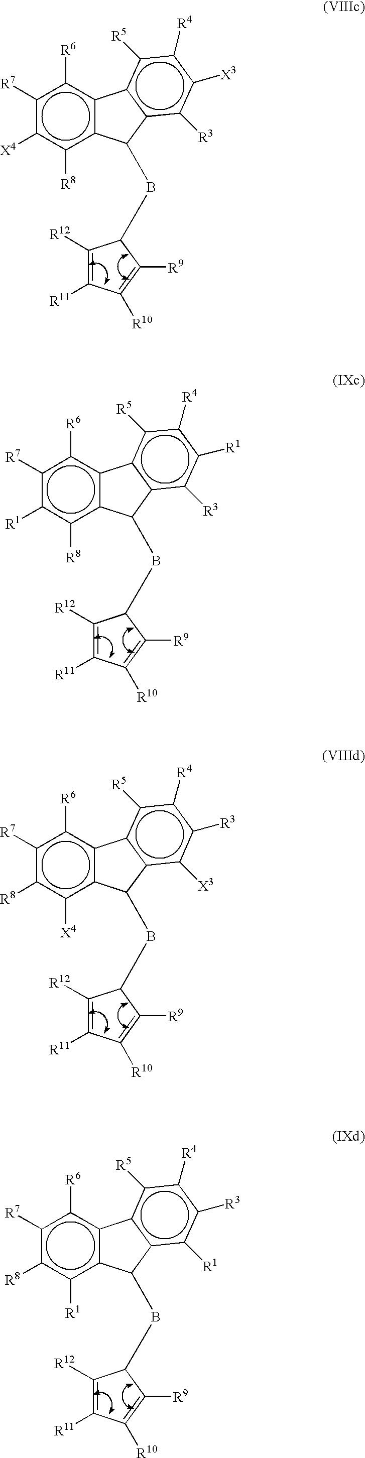 Figure US07910783-20110322-C00146