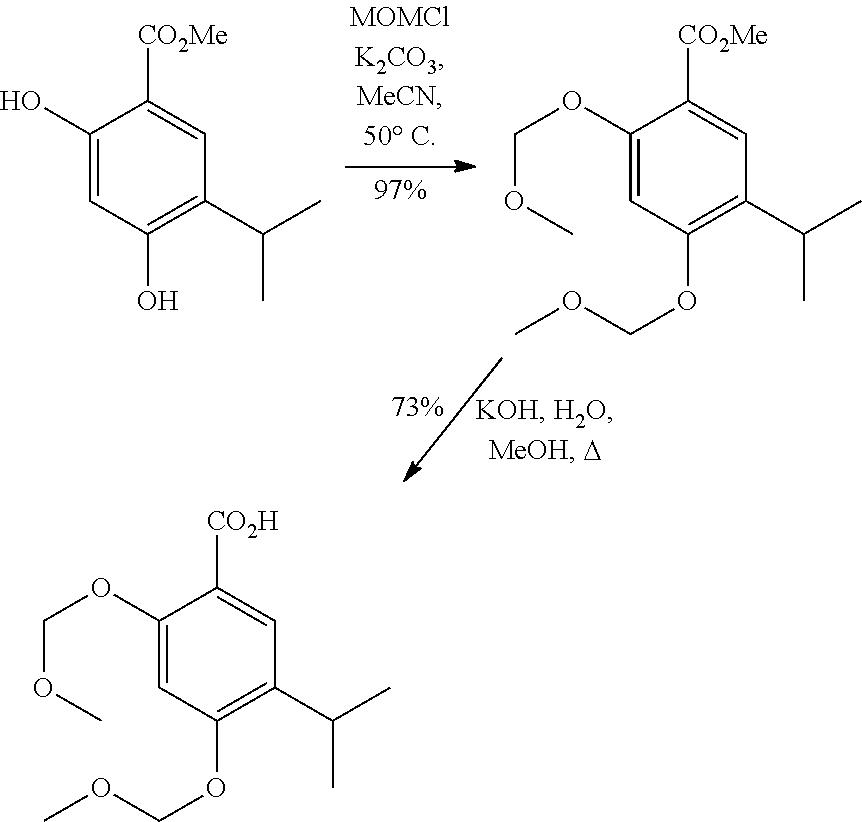 Figure US08383619-20130226-C00045